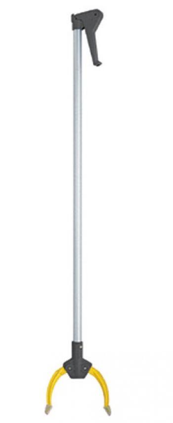 Vielzweckgreifer 100 cm