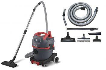 Reinigungssauger/ profi Ausstattung (nass/trocken)  u.Clean LD-1420 HMT