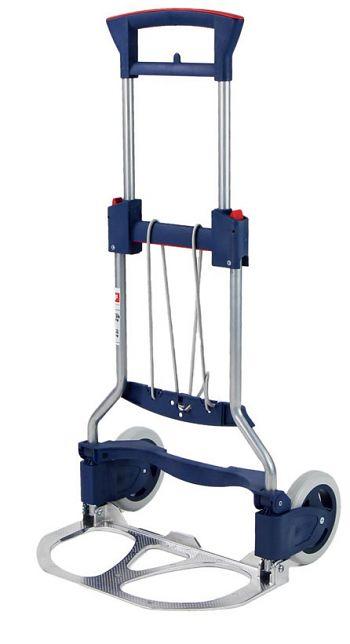 Mitnahmekarre Typ Business Tragkr. 125 kg