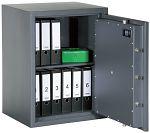 Wertschutzschrank Libra 1 HxBxT: 435 x 490 x 430 mm