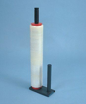 Handwickelgerät für Folienbreite 350 - 500 mm
