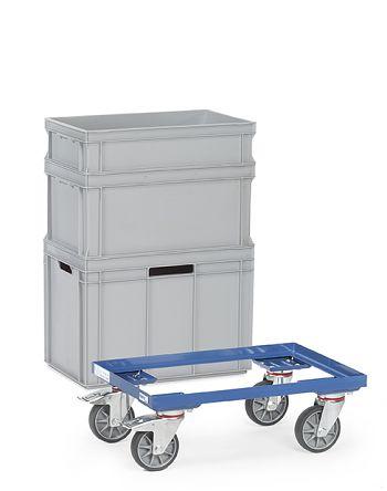 Transportwagen für Tansportbehälter