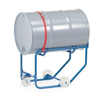 Fasskipper ohne Hebelstange Außenmaße 900x615x600mm