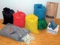 2.28 Abfallsäcke und Zubehör