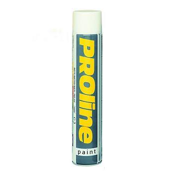 PROline-Paint Linien-Markierfarbe