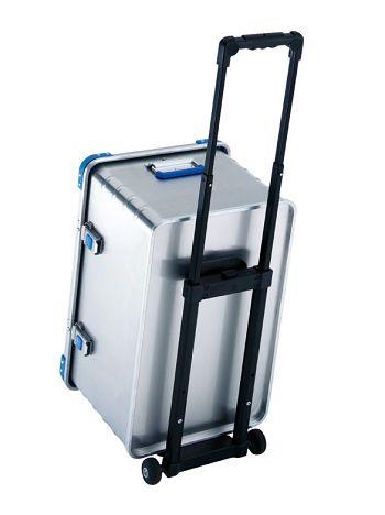 Trolley / Fahrwerk Tragkraft bis 30 kg
