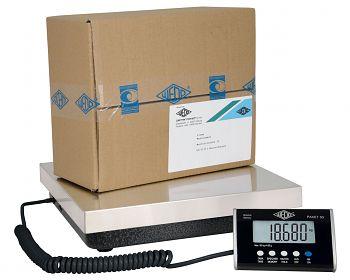 Elektronische Paketwaage Typ Paket 50