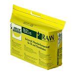 Granulat-Sack Inhalt 10 ltr. bindet bis max 12,6 kg