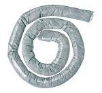 Saugschlauch Größe 3,0 m bindet bis max 10,3 ltr.