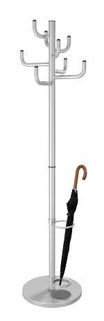 Garderobenständer Sierra H 1700 x Ø 450 mm
