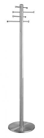 arte-Garderobenständer Durchm. 400mm, H 1800mm