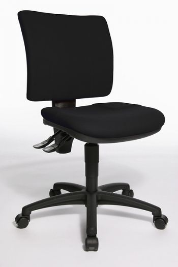 Bürodrehstuhl Typ U 50