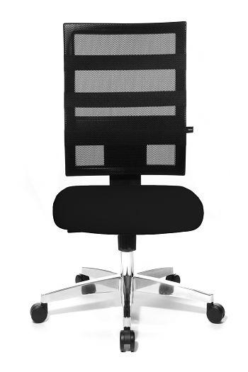 Bürodrehstuhl X-Pander