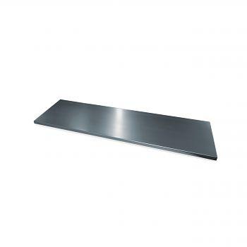 Einlegeboden verzinkt B x T 1196 x 327mm