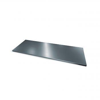 Einlegeboden verzinkt B x T 1196 x 427mm