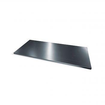Einlegeboden verzinkt B x T 1196 x 527mm