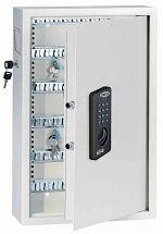 Elektronik-Schlüsselschrank Keytronic 100, 540x340x75mm