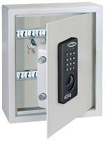 Elektronik-Schlüsselschrank Keytronic 20, 300x245x90 mm