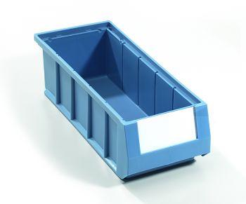 Regalkasten Typ MRK 3109 blau 90x117x300,1VE=16 Stck.