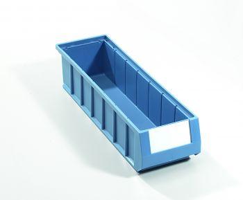 Regalkasten Typ MRK 4109 blau 90x117x400,1VE=16 Stck.