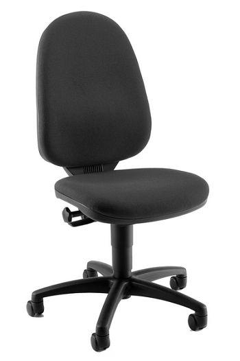 Bürodrehstuhl Top Pro 2